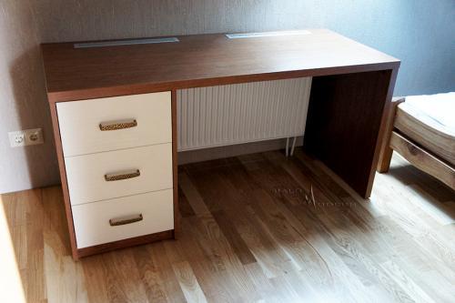 kiti baldai 10