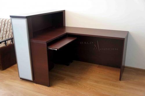 kiti baldai 13