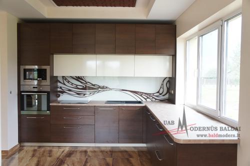 modernios virtuves 21