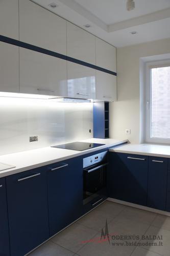 modernios virtuves 22