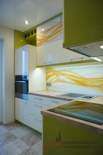 modernios virtuves 23