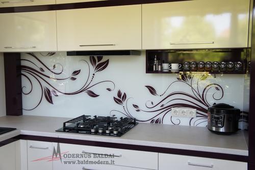 modernios virtuves 24