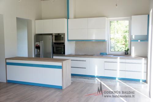 modernios virtuves 26