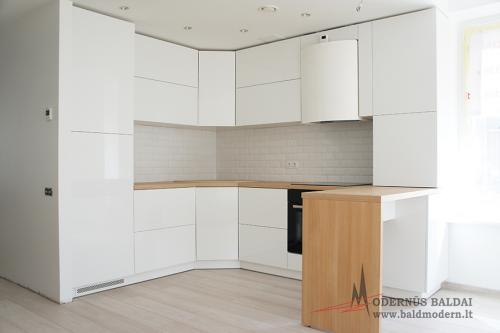 modernios virtuves 27