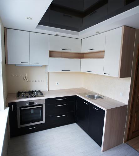 modernios virtuves 28