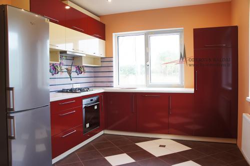 modernios virtuves 29