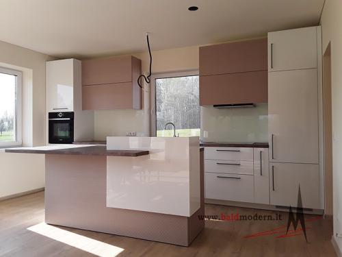 modernios virtuves 20