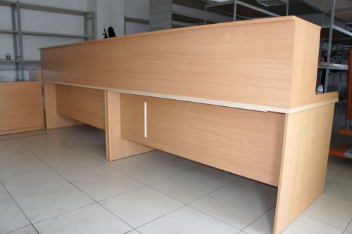 Kiti baldai 5