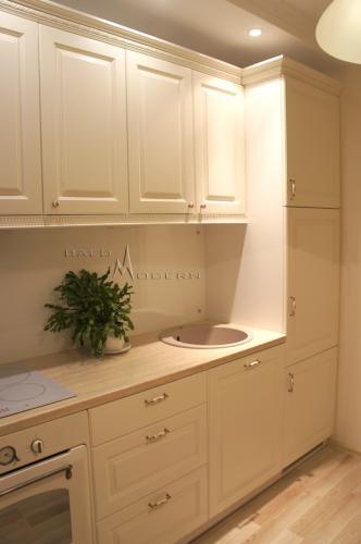 Klasikinės virtuvės 1