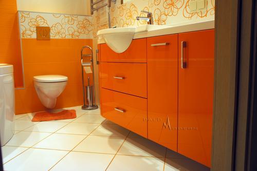 Vonios baldai 4