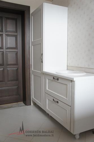 Vonios baldai 8