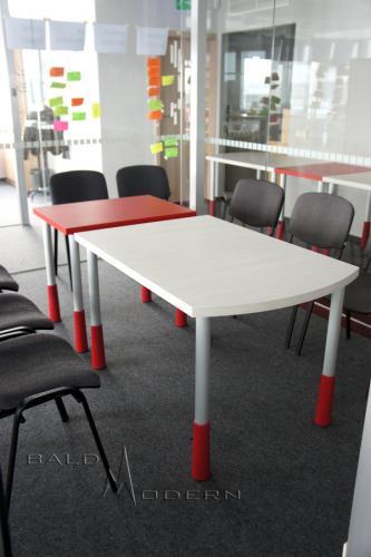 Biuro baldai 3