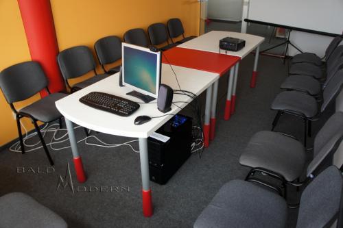 Biuro baldai 4