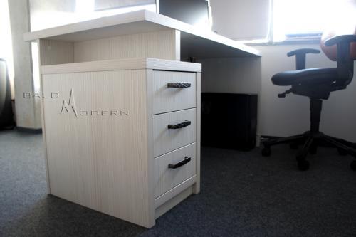 Biuro baldai 6