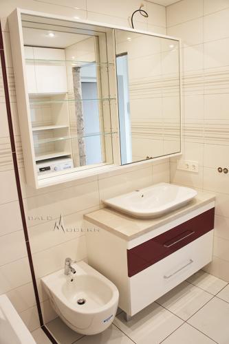 Vonios baldai 13