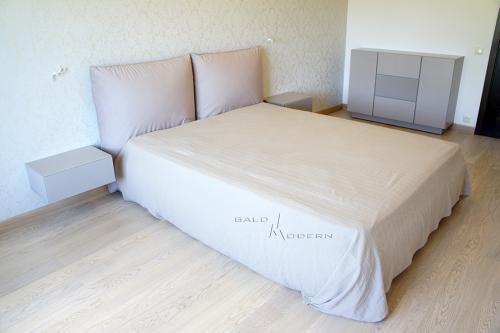 Miegamojo baldai 3