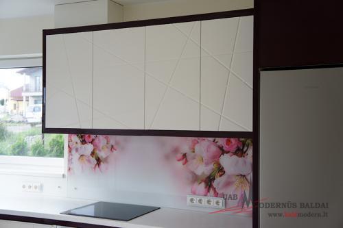 Modernios virtuvės 9