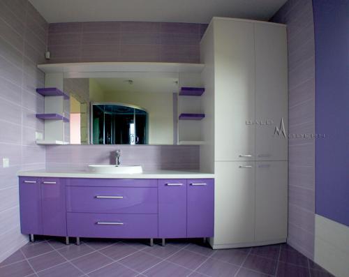 Vonios baldai 21