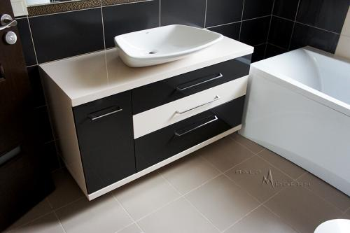 Vonios baldai 22